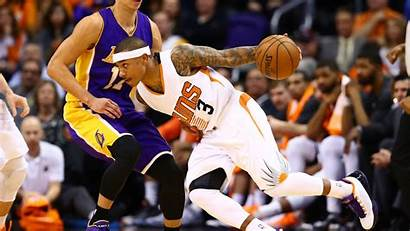 Lakers Nick Young Wallpapersalley Flies Suns Too