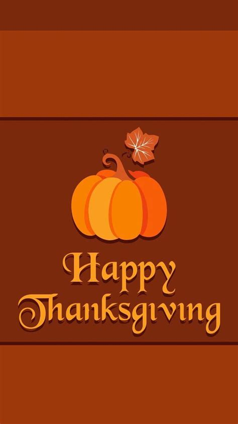 Happy Thanksgiving Wallpaper Iphone by Thanksgiving Wallpaper Zedge Give Thanks