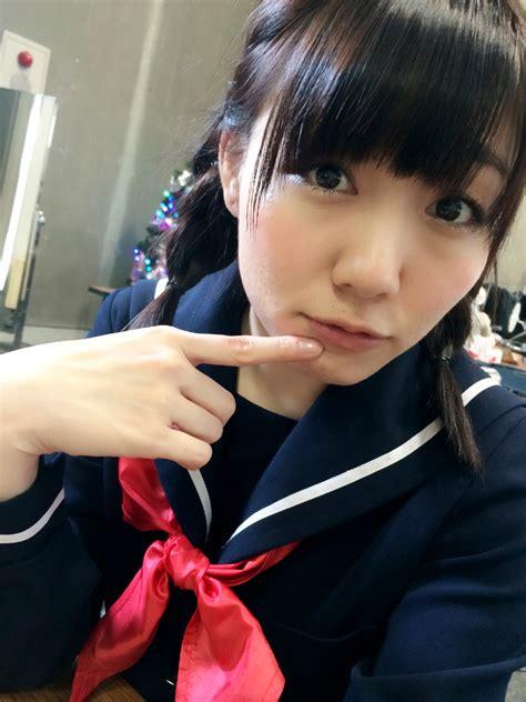 A Pop Idols 89948 Suda Akari Ske48 須田亜香里 Ske48