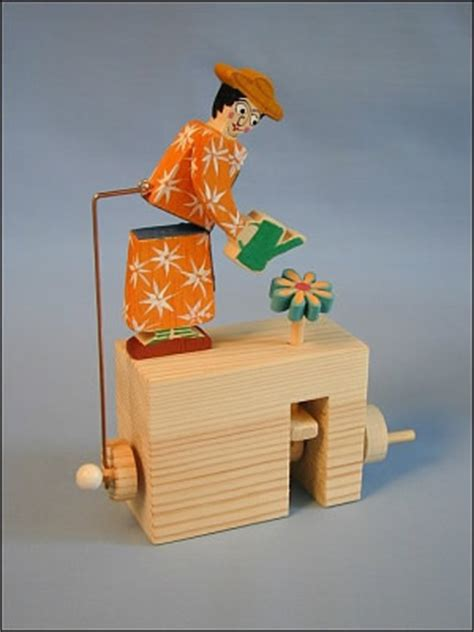 design technology mechanical toys  focus educational