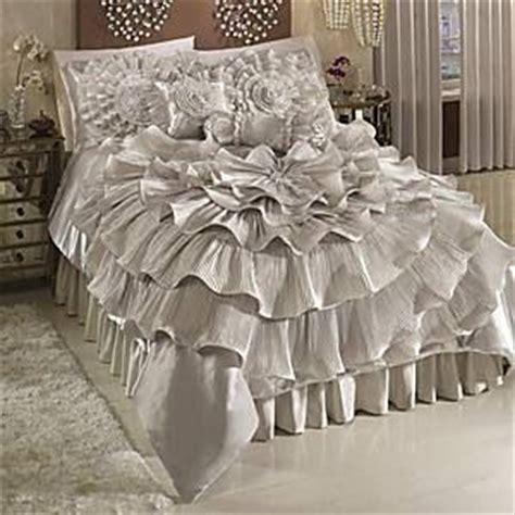 bling bedroom set  midnightvelvetcom midnight