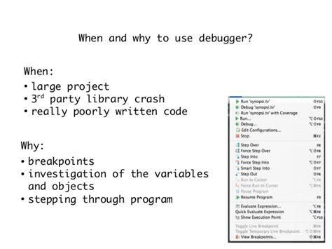 conditional template django debugging django application in pycharm