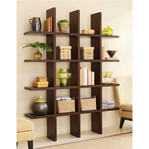 decorating kitchen shelves ideas living room wall shelves decorating ideas house decor with