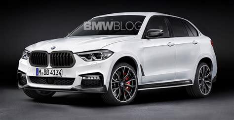 contemporary interior design 2018 bmw x8 release date capacity open idiot cars