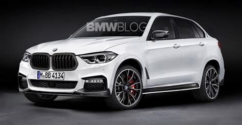 2018 Bmw X8 Release Date Capacity Open  Idiot Cars