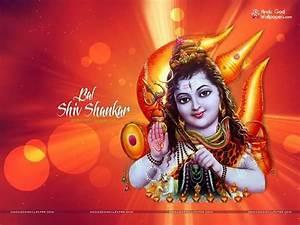 15 best Shiv Parivar Wallpapers images on Pinterest