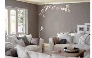 Le Veilleuse Pour Adulte by Decoration Peinture Chambre Youtube