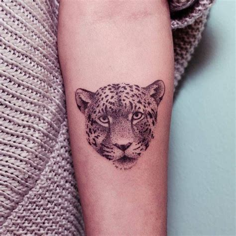 leopard tattoos designs ideas  meaning tattoos