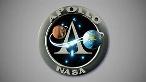 Video: Every single NASA Apollo mission patch ever ...