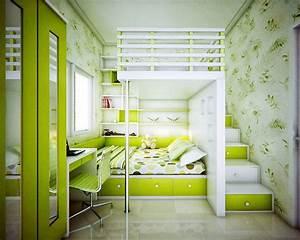 28, beautiful, room, design, ideas, , u2013, the, wow, style