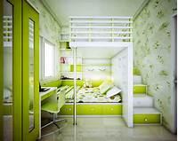 design your room 28 Beautiful Room Design Ideas