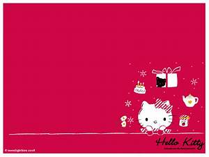 Backgrounds Hello Kitty - Wallpaper Cave