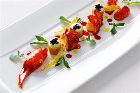 cuisine gordon ramsay 12 most amazing dining dishes elite traveler