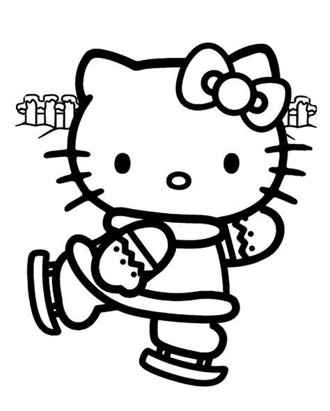 Herunterladen Imagini Cu Hallo Kitty De Colorat Diopagat