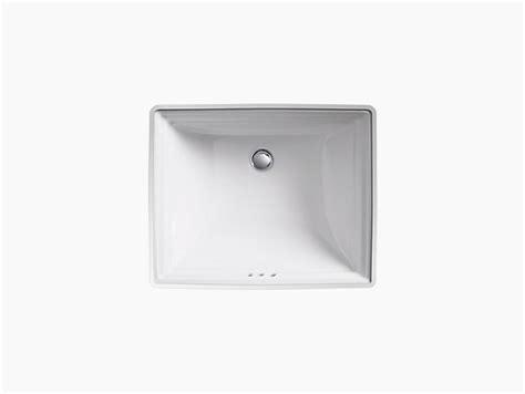 Kohler Memoirs Undermount Sink by K 2339 Memoirs Undermount Sink Kohler