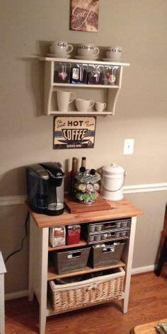 ikea coffee bar google search coffee bar home diy coffee bar home coffee stations