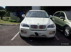 2013 BMW x6 for sale in Jamaica AutoAds Jamaica