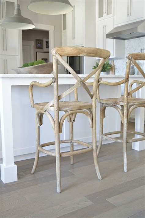 kitchen stools with back bar stool basics my faves zdesign at home