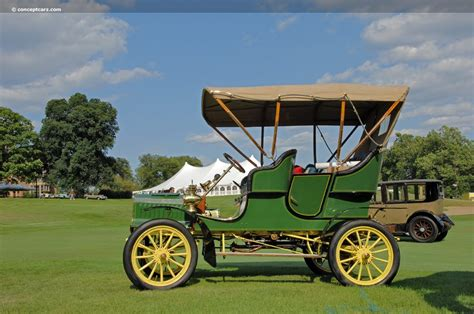 Ford Model F 1905 ford model f pictures history value research news