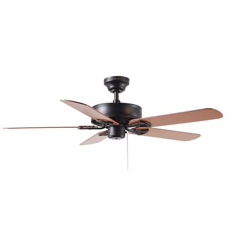 harbor breeze ceiling fan installation harbor breeze bronze ceiling fan add real value to your