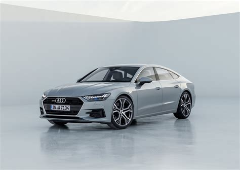 2018 Audi A7 India Launch Date Engine Details