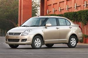 Maruti Suzuki To Recall 69 555 Cars For Fix Possible