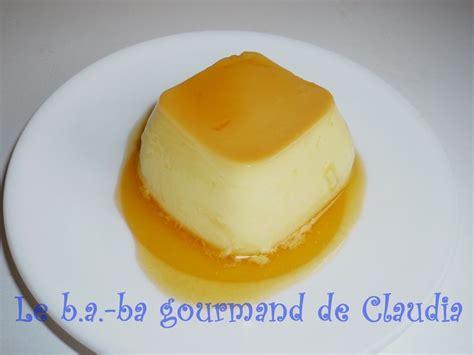desserts express au micro ondes le b 224 ba gourmand de