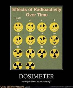demotivational posters funny | Funny Stuff | Nuclear ...
