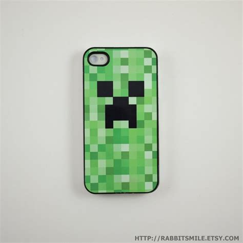 minecraft iphone minecraft iphone 4 minecraft