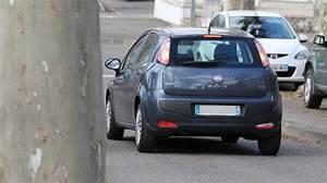 Fiat Punto Avis : test fiat punto 1 2 60 cv 9 9 avis 12 6 20 de moyenne fiabilit consommation performances ~ Medecine-chirurgie-esthetiques.com Avis de Voitures
