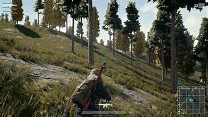 PUBG Guide Advanced Tips To Improve Your Game GameSpot