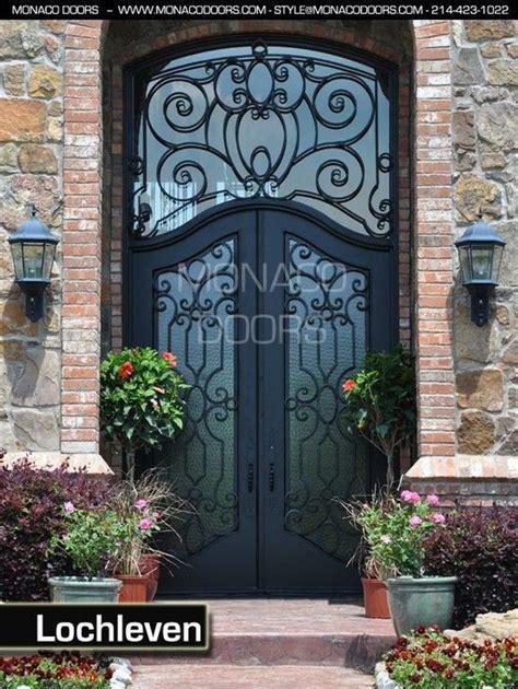 These Are Nice Front Doors  Front Doors Pinterest