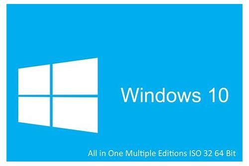 windows 8.1 atualização 1 baixar 64 bits iso