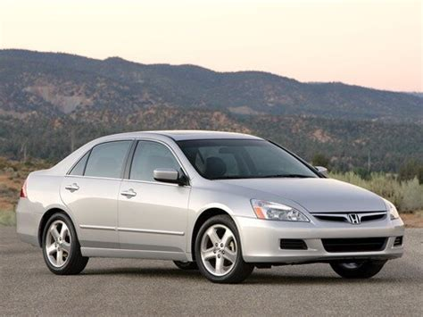 Used Cars by 10 Best Used Cars 8 000 Kelley Blue Book
