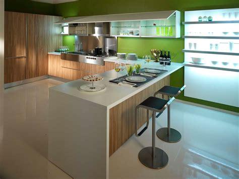 cuisines pas chere cuisine en melamine 16 photo de cuisine moderne design