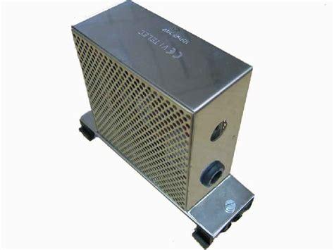 radiateur electrique chambre chauffage electrique pour chambre r alisations chauffage