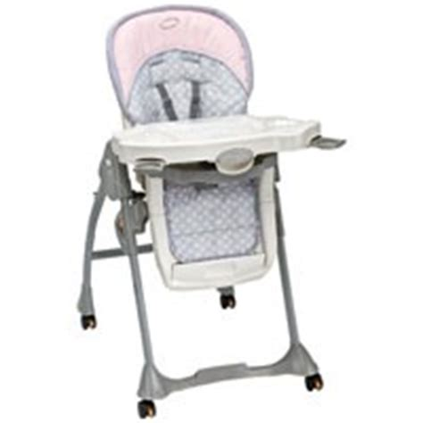 Evenflo High Chair Recall 2009 by Evenflo Majestic High Chair Shespeaks Reviews
