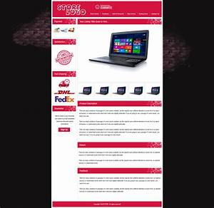 attractive ebay auction listing template html with dynamic With ebay listing template html code