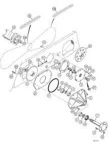 similiar bobcat 743 parts diagram keywords bobcat fuse panel wiring diagram as well miller bobcat parts diagram