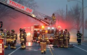 Firefighters pu... Carlisle Sentinel
