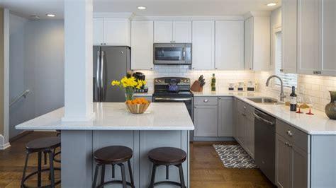 kitchen bathroom remodeling barlett il express home