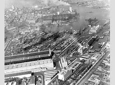 FileNew York Navy Yard aerial photo 1 in April 1945jpg