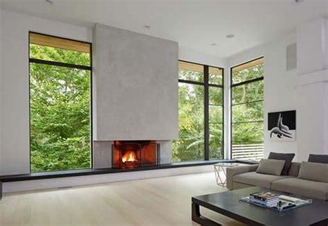 andersen architectural collection windows doors