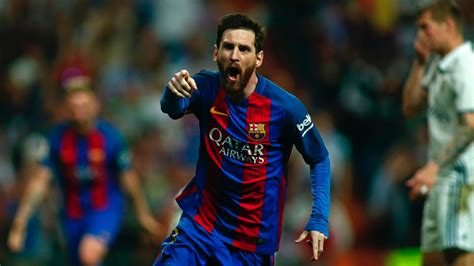 Messi Illuminati Messi Is Illuminati Confirmed