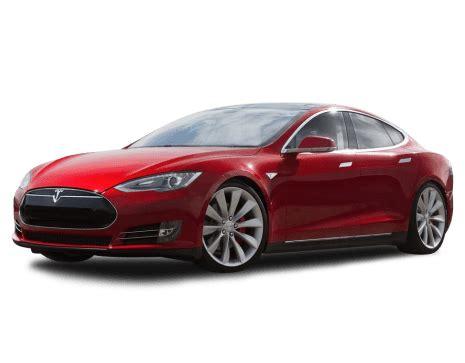 tesla model  price specs carsguide
