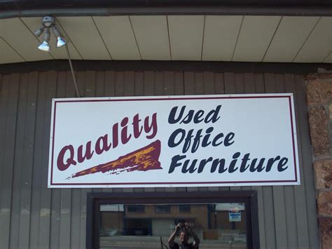 used furniture outlet grand junction co 81501 970 263 9373