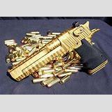 Golden Diamond Guns | 460 x 320 jpeg 32kB