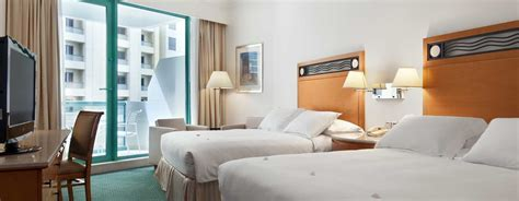 chambre d hotel dubai h 244 tels et complexes h 244 teliers 224 jumeirah h 244 tel