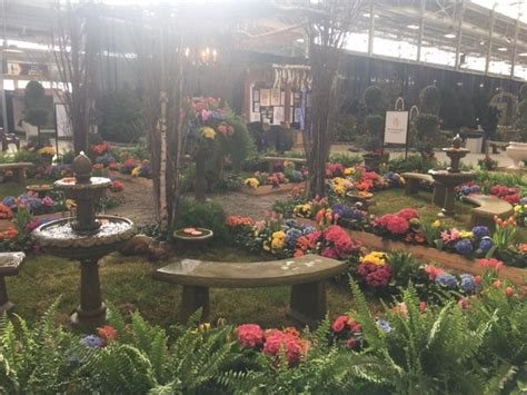 photos indiana flower and patio show v1 news gallery