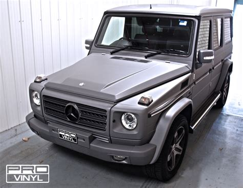 mercedes jeep matte white 100 mercedes benz jeep matte black mercedes benz